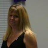 Karen K. - Seeking Work in Matthews