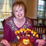 Angie P. - Seeking Work in Huntsville