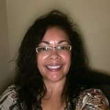 Cristina A. - Seeking Work in Austin Cedar Park,