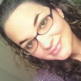 Karina H. - Seeking Work in Summerville