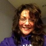 Virginia S. - Seeking Work in Lodi