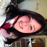 Shannon M. - Seeking Work in Green Bay