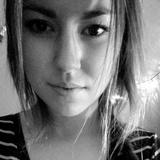 Emily F. - Seeking Work in Denver