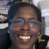 Zetta B. - Seeking Work in Mount Laurel