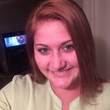 Amber R. - Seeking Work in Longview
