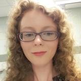 Alexandra G. - Seeking Work in Lavallette