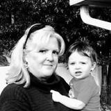 Donna J. - Seeking Work in Concord