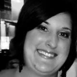 Kasey M. - Seeking Work in Covington