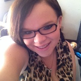 Sarah  B. - Seeking Work in Phoenix