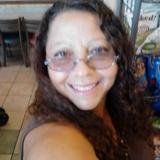 Joanne A. - Seeking Work in Whitewater