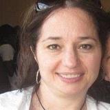 Marianna P. - Seeking Work in East Hanover