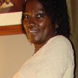 Angie M. - Seeking Work in Ococee