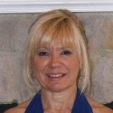 Nancy F. - Seeking Work in Cape Coral
