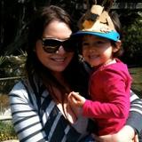 Krista A. - Seeking Work in Redondo Beach