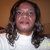 Teresa E. - Seeking Work in Decatur