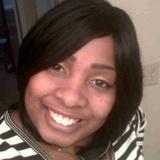 Carla W. - Seeking Work in Smyrna
