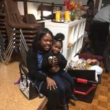 Bryenna B. - Seeking Work in South Windsor