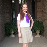 Emma S. - Seeking Work in Belton