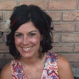 Shannon L. - Seeking Work in Akron