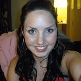 Amanda P. - Seeking Work in Waterford