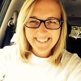 Taylor M. - Seeking Work in Live Oak