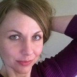 Adrienne D. - Seeking Work in Lakewood