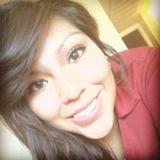 Darnesha J. - Seeking Work in Tucson