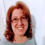 Nancy R. - Seeking Work in Revere