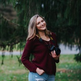 Madison C. - Seeking Work in Muncie