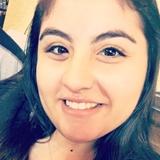 Elainnie Suarez     - Seeking Work in Allen