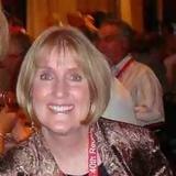 Nancy T. - Seeking Work in Libertyville