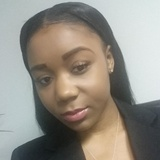 Drasha T. - Seeking Work in Cincinnati
