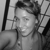 Roxanne R. - Seeking Work in Euless