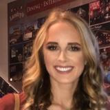 Kaitlyn S. - Seeking Work in Cedar Rapids