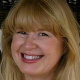 Debra H. - Seeking Work in Redlands