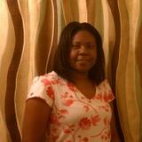 Suzette G. - Seeking Work in New Rochelle