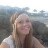Melissa F. - Seeking Work in Sebring
