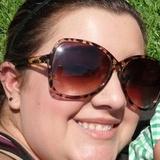 Whitney R. - Seeking Work in Marrero