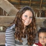Courtney R. - Seeking Work in Gardner