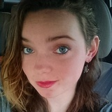 Erin M. - Seeking Work in Carrollton