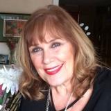 Barbara C. - Seeking Work in Medford