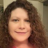 Crystal M. - Seeking Work in Columbia