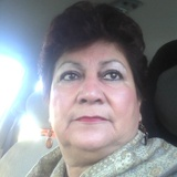 Corina C. - Seeking Work in Silver Spring