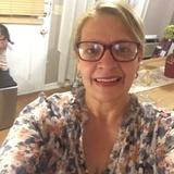 Barbara  D. - Seeking Work in Carteret