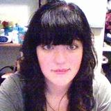 Rose H. - Seeking Work in Taneytown