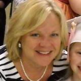 Valerie T. - Seeking Work in Lexington