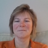 Kimberly M. - Seeking Work in Wake Forest