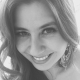 Jacqueline Bello     - Seeking Work in Allen