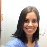 Leticia C. - Seeking Work in Lititz