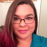 Grace M. - Seeking Work in Baltimore